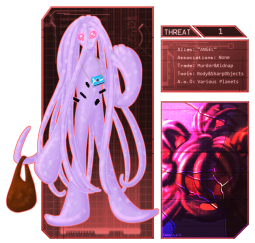 enemy_____angel___by_mewshinobi-d583lgx
