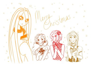 let_your_hair_down__it_s_christmas__by_mewshinobi-d8b7755.png